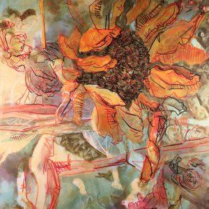 Paintings +